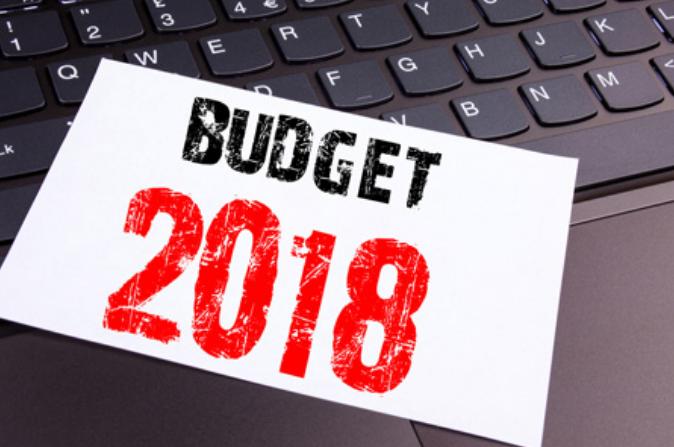 బడ్జెట్ తర్వాత పెరిగేవేంటి?.. తరిగేవేంటి? Budget2018