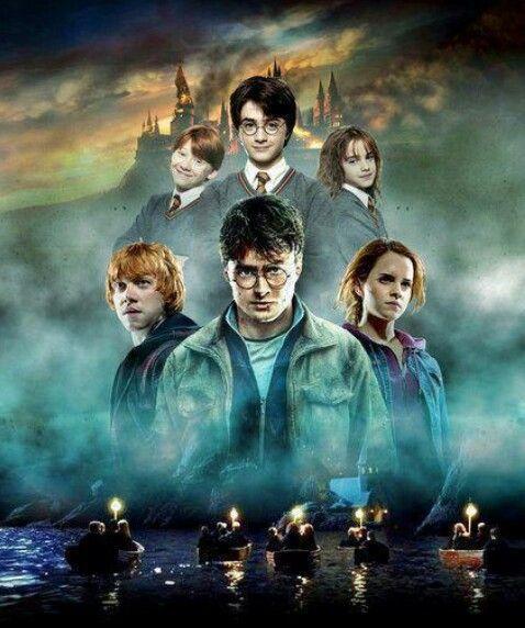 Pin By Hiba On Harry Potter Harry Potter Film Harry Potter Movies Harry Potter Quotes