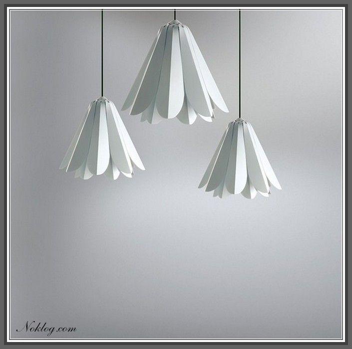 neat unusual ceiling light shades uk more design http noklog com