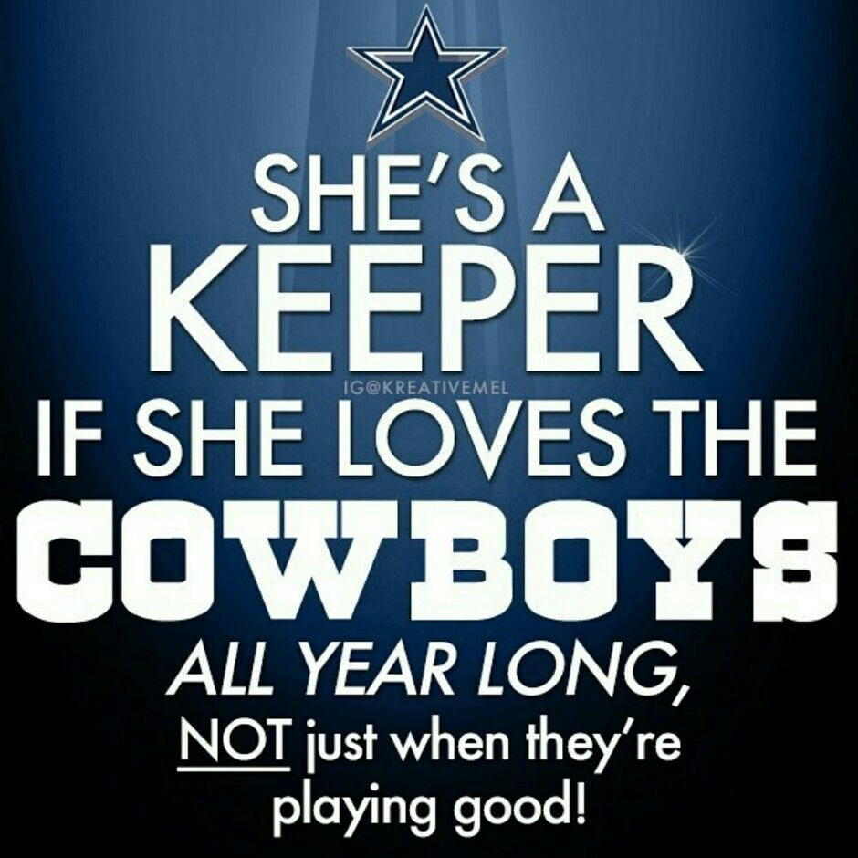 Dallas Cowboys Quotes Pinavakailaxj On Dallas Cowboys Quotes  Pinterest  Dallas