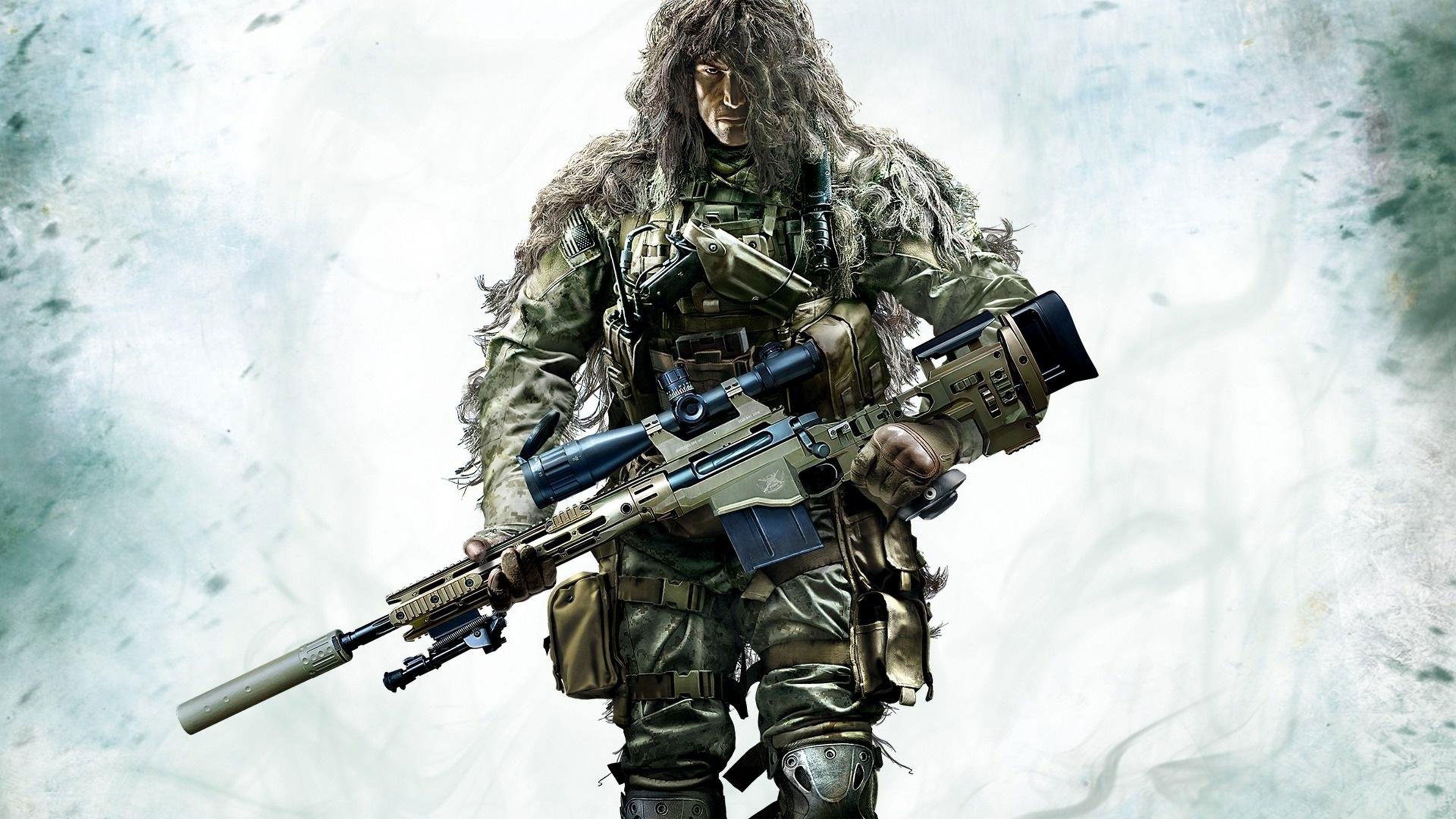 Sniper-Ghost-Warrior-3-4K-Wallpaper.jpg (3840×2160