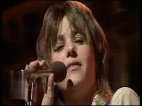 Suzi Quatro If You Can T Give Me Love 1978 Oldie Rock Music Music Legends 70s Music