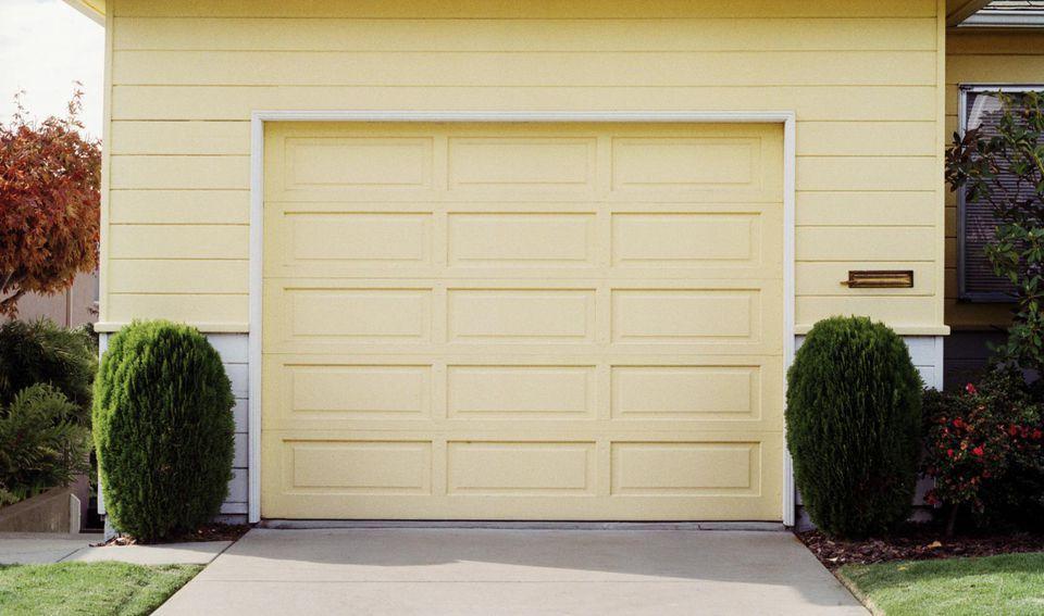 Automatic Garage Door Repair Dubai Garage Doors Garage Door