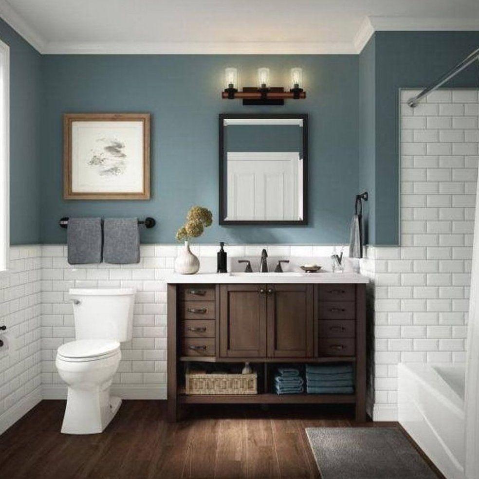Beware Of Low Cost Bathroom Extras Interior Design Labs Vintage Bathroom Decor Trendy Bathroom Bathroom Makeover