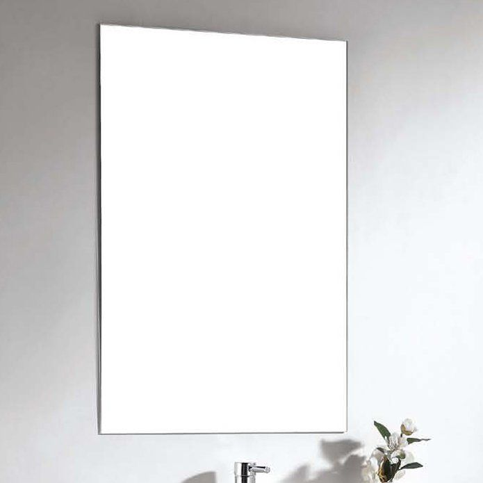 This Product Is Designed To Create A Harmonious Combination Of Pragmatism And Elegance In A Styles To Complim Mirror Contemporary Mirror Bathroom Vanity Mirror