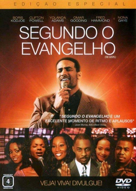 Filme Gospel A Letra Pesquisa Google Com Imagens Segundo O