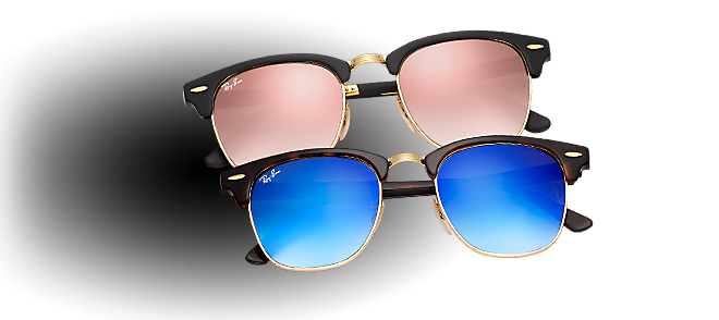 Clubmaster Sunglasses Free Shipping Ray Ban Us Online Store Ray Bans Free Sunglasses Clubmaster Sunglasses