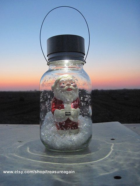World Map App Jar. Mason Jar Solar Lights  Recent Photos The Commons Getty Collection Galleries World Map App