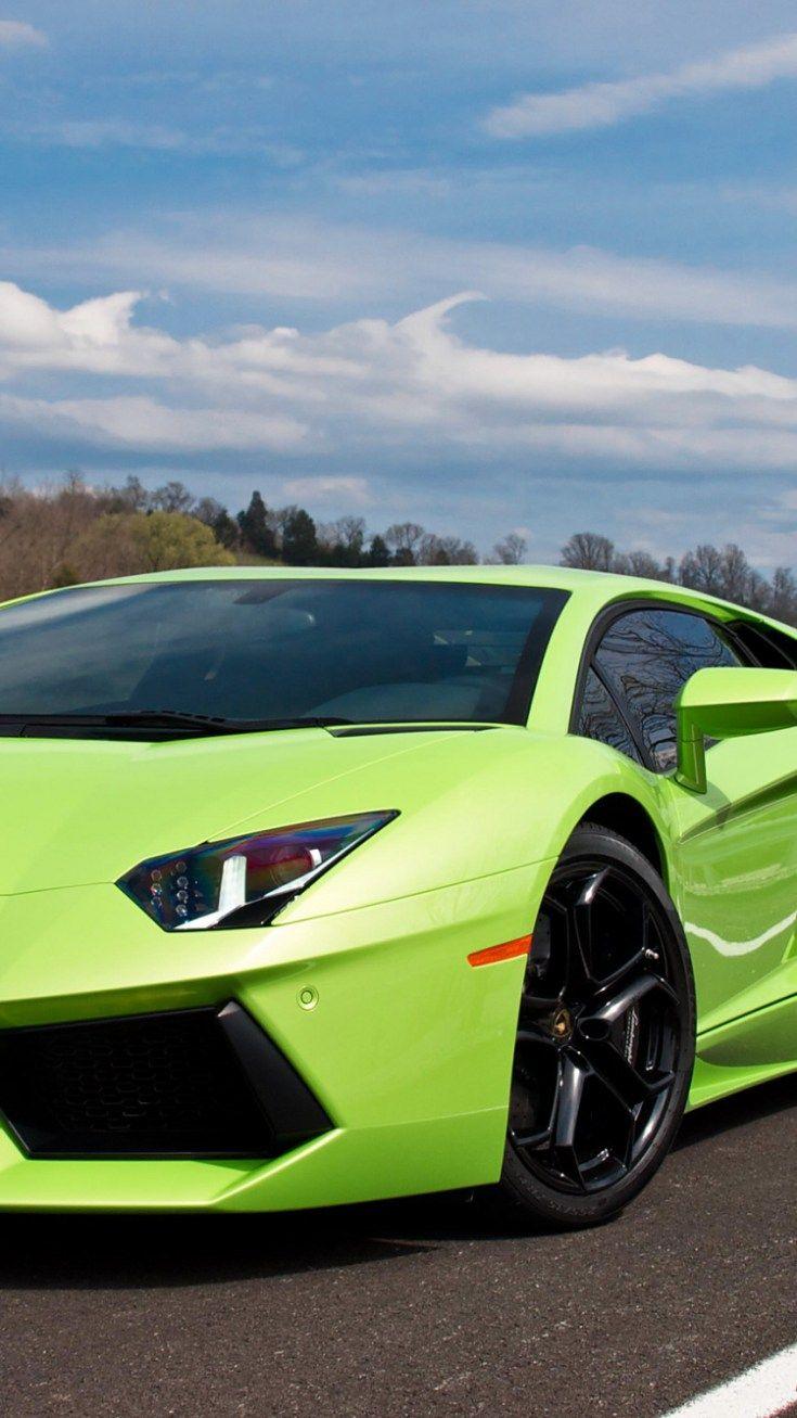 Muscle Car Wallpaper Iphone 6 Lamborghini Iphone 6 Wallpaper 29 Iphone 6 Wallpapers