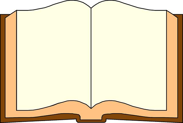 Free Image On Pixabay Book Pages Reading Open Paper Lembrancinhas Para Igreja Evangelica Biblia Aberta Leitura