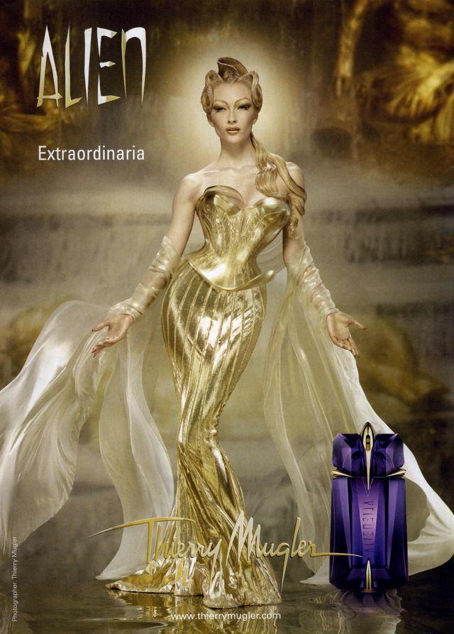 Thefragranceshoponline Thierry Mugler Alien Alien Perfume Thierry Mugler Alien Perfume