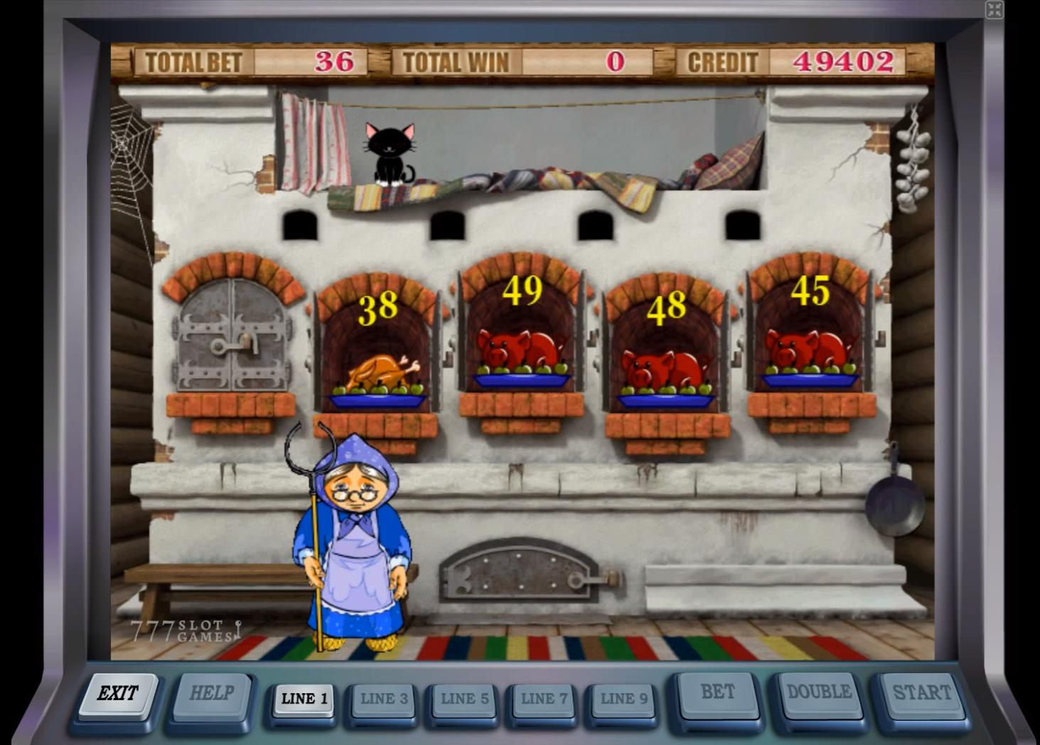 Можно ли реально выиграть в интернет казино