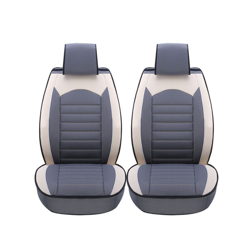 Admirable 2 Pcs Car Seat Covers For Dodge Caliber 2012 2008 Avenger Gmtry Best Dining Table And Chair Ideas Images Gmtryco
