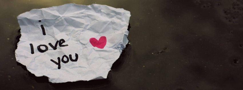 Zdjecia W Tle Na Facebooka Oryginalna Kolekcja Najlepszych Obrazkow Do Ustawienia Jako Tlo Na Love You Messages Romantic Love Text Romantic Love Text Message