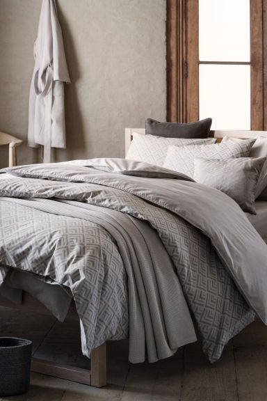 Copriletto Nido D Ape.Copriletto Singolo Nido D Ape Bed Spreads And Linen Bedroom Bed