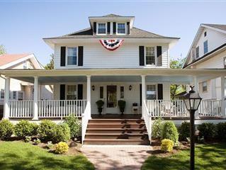 Conventional, FHA Or VA Mortgage? | Va mortgages, Home ...