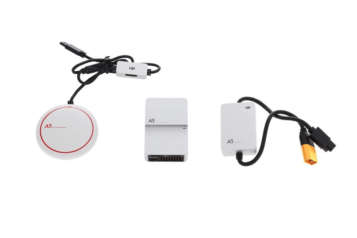 Cable iphone для квадрокоптера phantom 4 pro защита объектива синяя к дрону спарк комбо