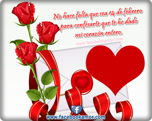 Silahkan Baca Artikel Postales Con Rosas Para El Día De San Valentin Ini  Selengkapnya Di Imagenes