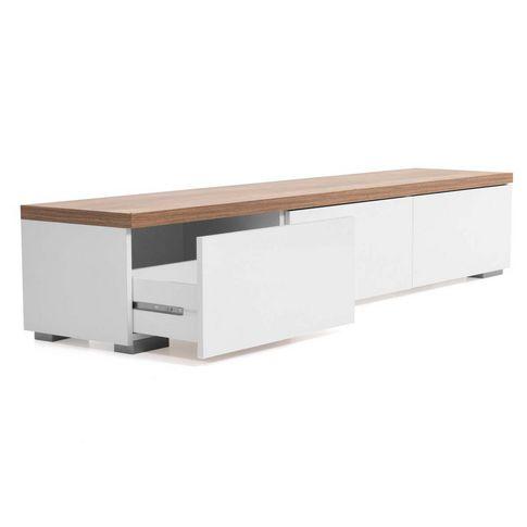 Lowboard 3 Schubladen Lowboards Mobel Wohnen Salle A Manger Et Salon Banquette Salle A Manger Rangement Entree Maison