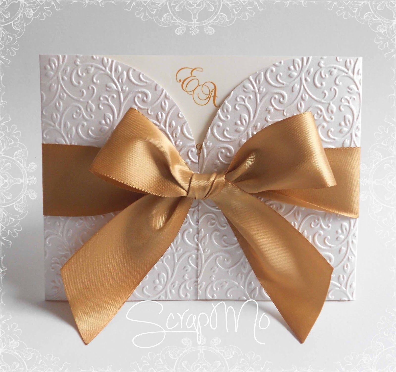 Pin De Kritty En Wedding Cards Invitaciones De Boda Bodas