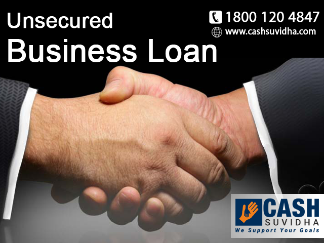How To Get Start Up Business Loan In India