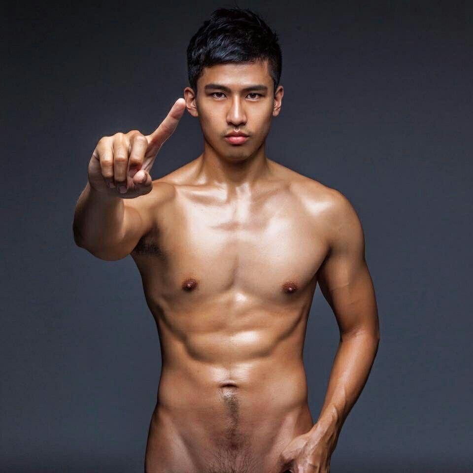 Any young latino nudist beach hidden spy cam voyeur not looking just