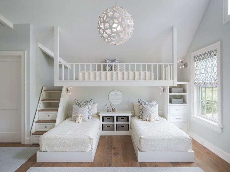 Wohndesign : Sch\u00f6nes Moderne Dekoration: Kleines Zimmer Nice Ideas