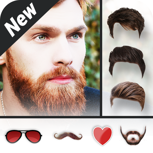 Hair Style App App Of The 19 Sep 2017 Hair Style Photo Editorbhima Apps Http