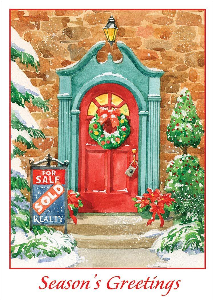 Diy Christmas Cards | Xmas Cards | Pinterest | Diy christmas cards ...