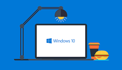 Windows 10 v1607 January 2017 All Editions in One