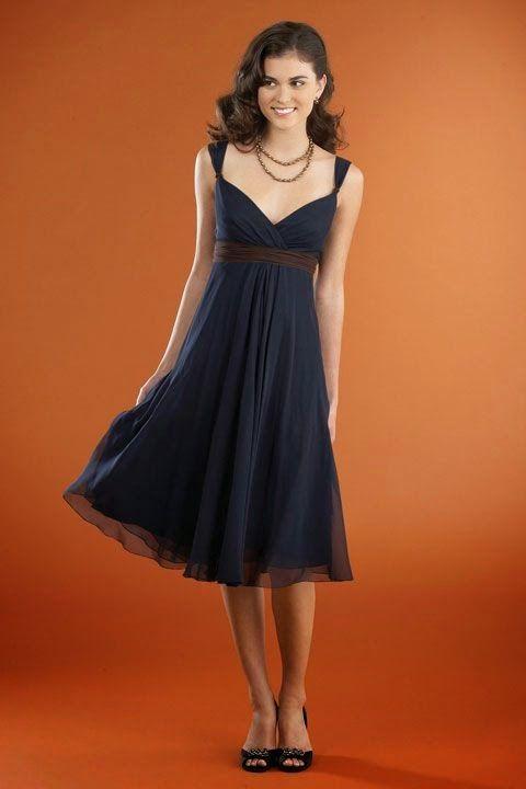 Best of Printerest   Kleider für festliche anlässe