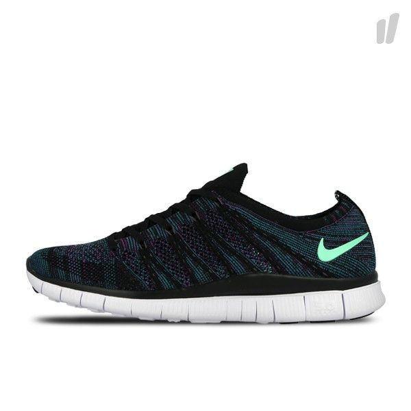 7efa709b956e Nike Free Flyknit NSW ( 559459 003 ) - OVERKILL Products   Store