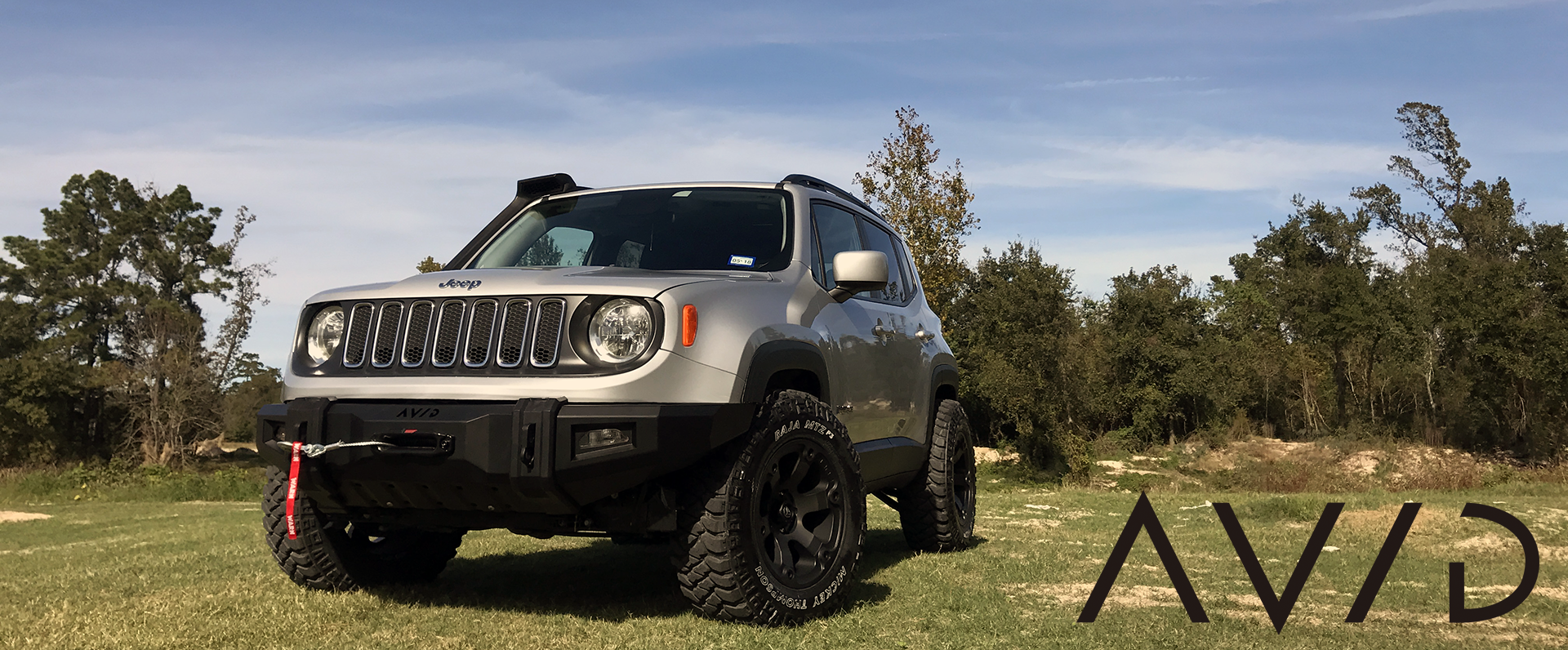 Jeep Renegade Front Bumper Jeep Renegade Renegade Jeep Renegade Trailhawk