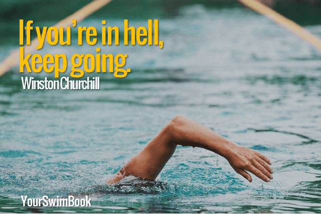 10 Motivational Swimming Quotes To Get You Fired Up Http Www Yourswimlog Com 10 Motivation Swimming Quotes Swimming Motivational Quotes Swimming Motivation
