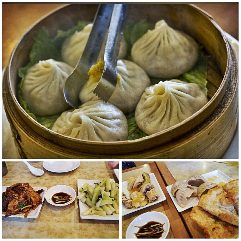 Nan Xiang Xiao Long Bao 4160 Photos & 3304 Reviews