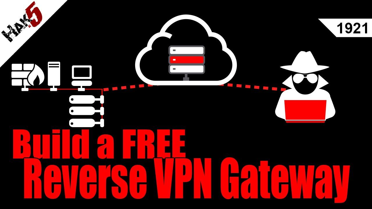how to turn off vpn on computer