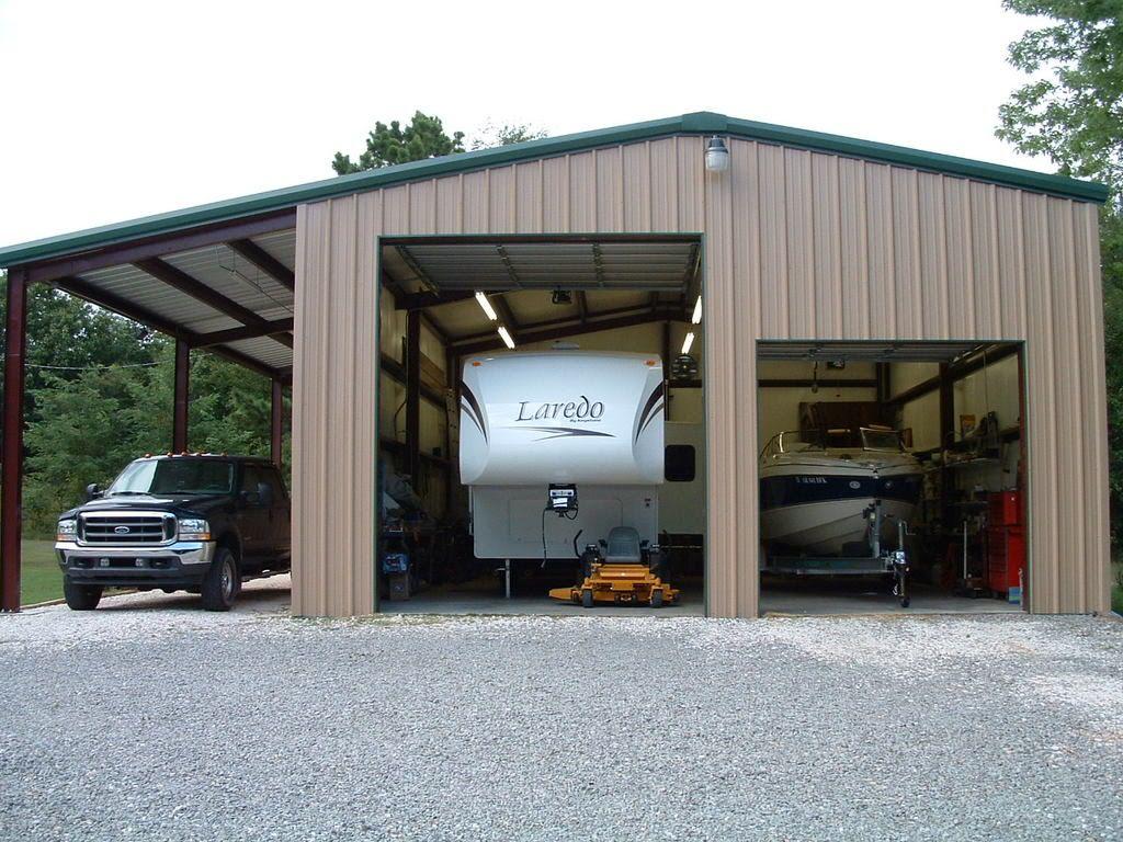 garage door sizes standard Garage door sizes, Standard