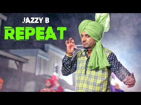 New punjabi sad songs 2013 latest youtube.
