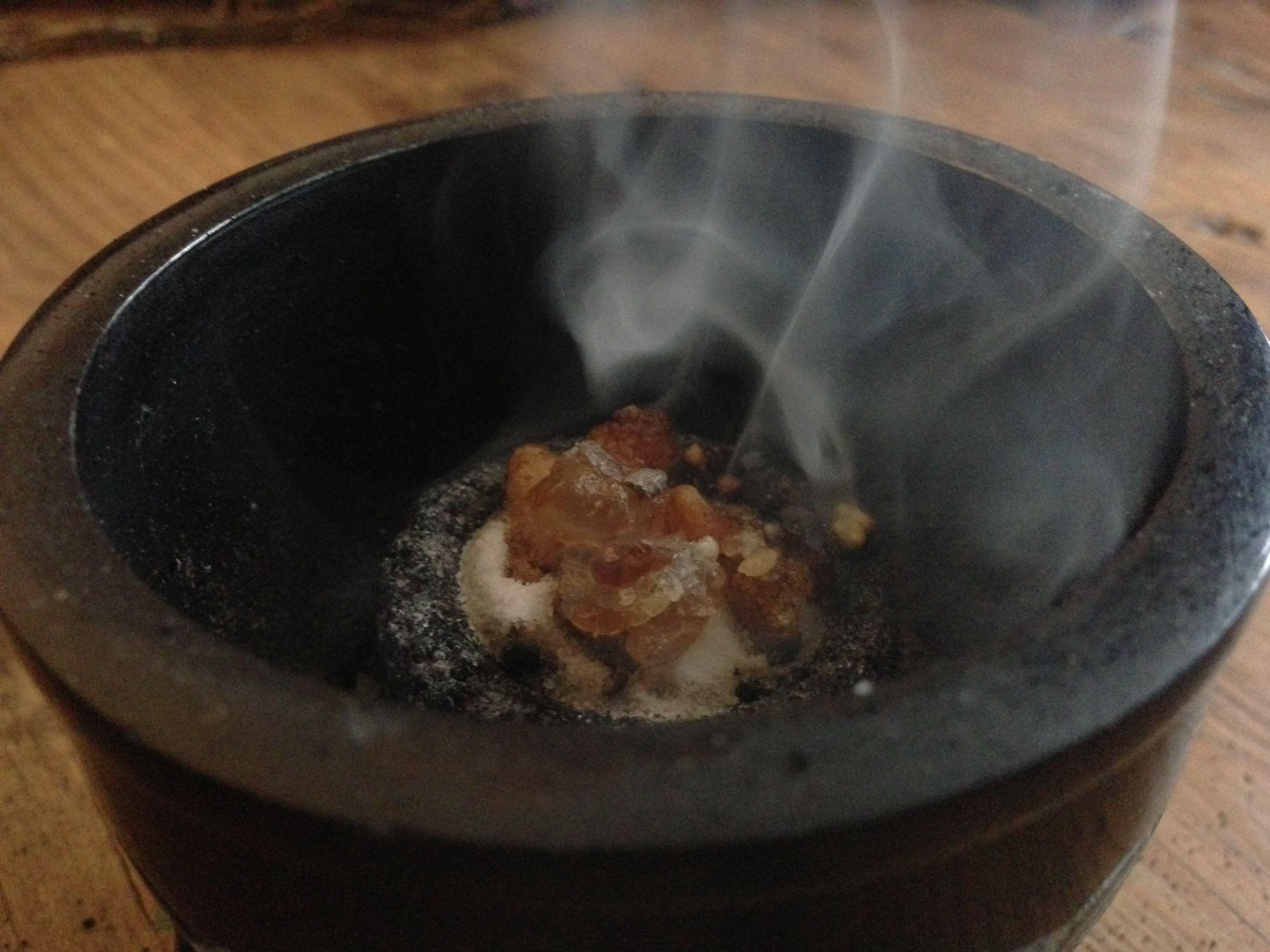 Park Art My WordPress Blog_How Long Does Resin Incense Burn