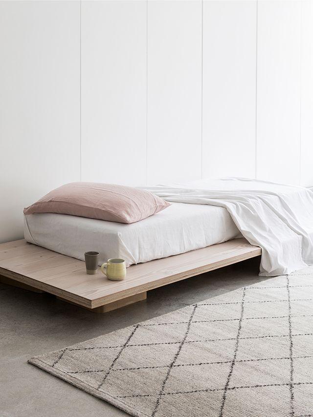 Rugs Kids Minimalist Bedroom Minimalist Home En Bedroom Decor
