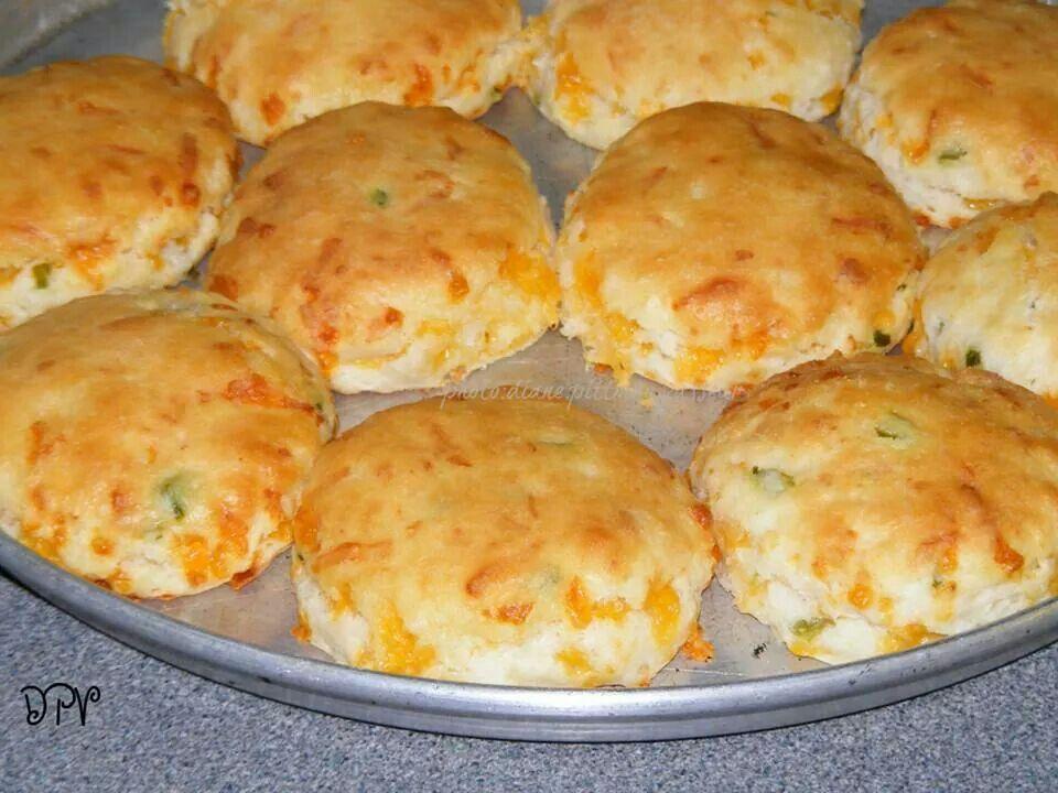 lámparas Bacon Cheeseburger Crustless Quiche Cupcakes Kale Chips