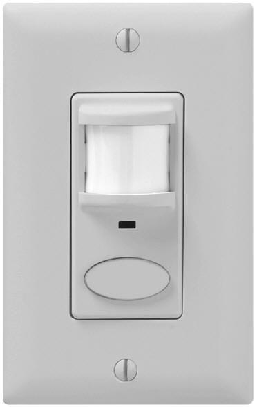 Motion sensor light switches google image result for httpwww motion sensor light switches google image result for httpespenergy aloadofball Gallery