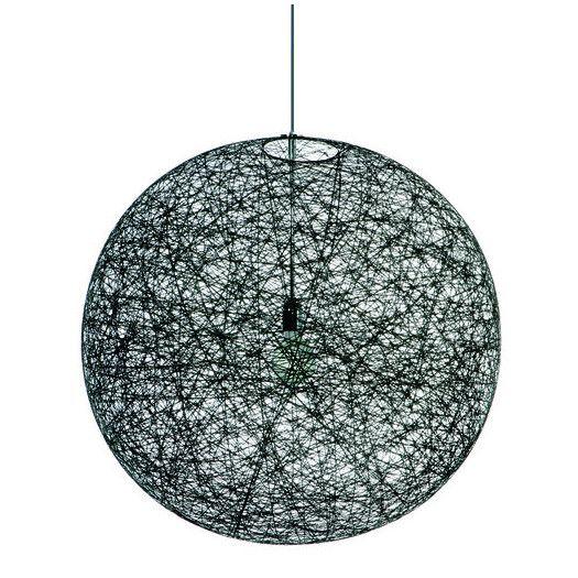Found it at AllModern - Random 1 Light Globe Pendant