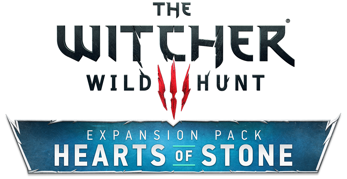 The Witcher 3 Wild Hunt Is Now Available Get Your Copy Now The Witcher Wild Hunt The Witcher 3