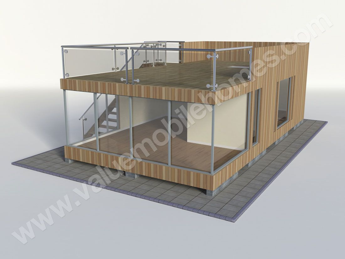 Mobile and Park Home Design Collections Home, House