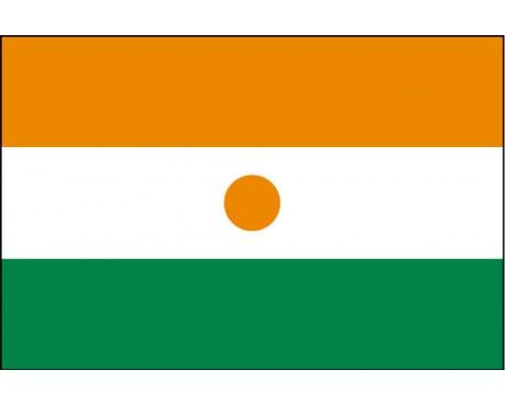Buy Niger Flags Niger Flag Flags Of The World Flag