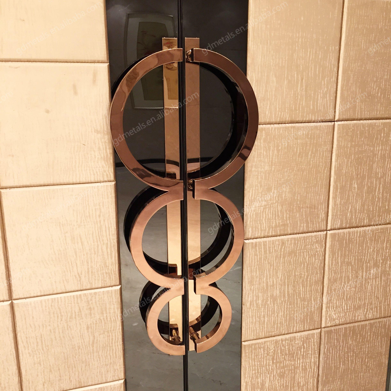 office door steel entry doors commercial steel doors metal door frames commercial