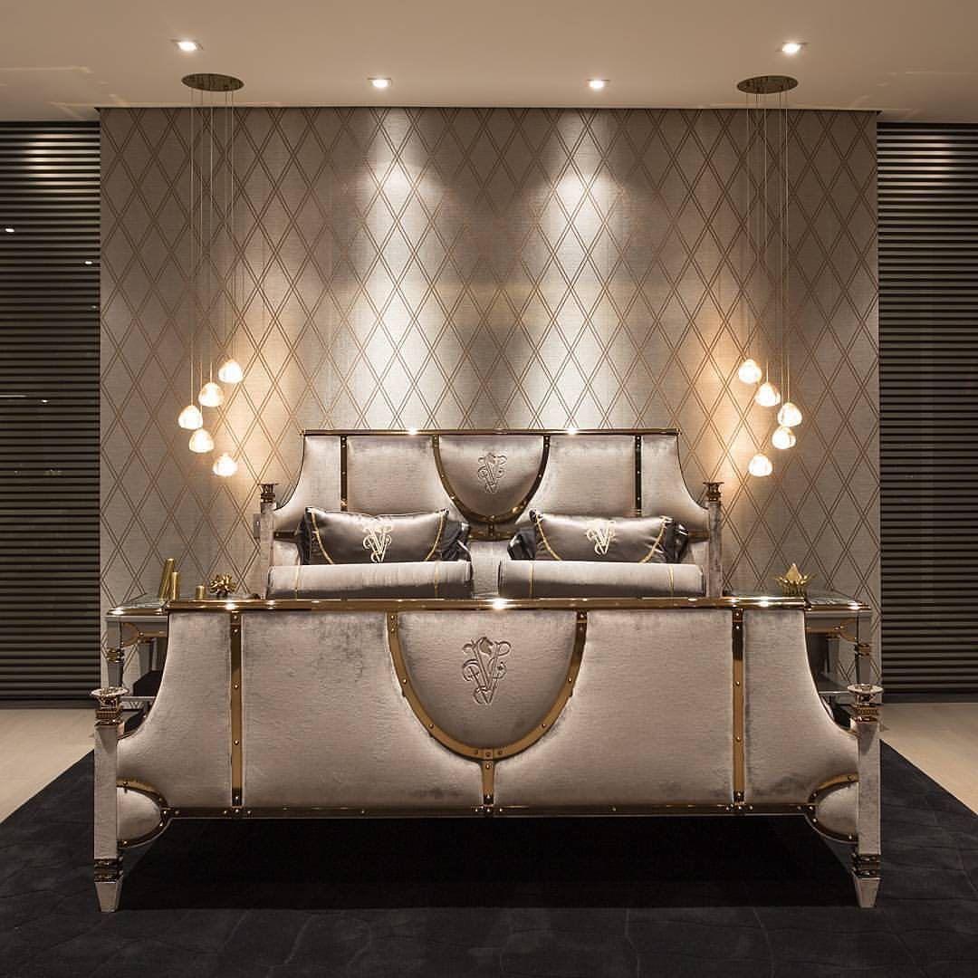 Surprising 13 Beegcom Home Decor Magazine App Home Decor Online Bedroom Design Home Decor Near Me