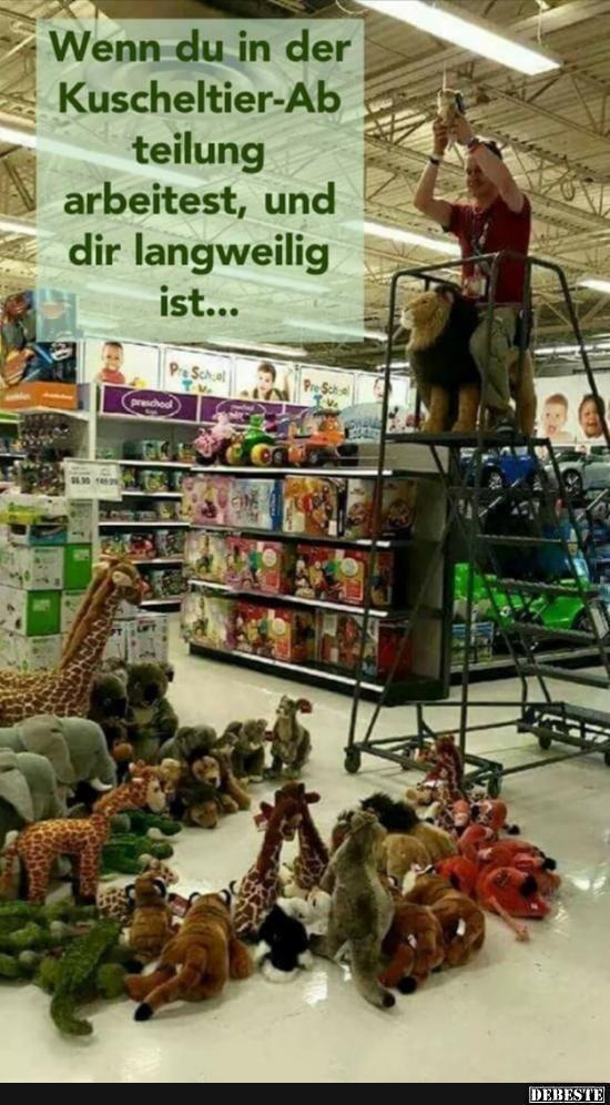 Besten Bilder, Videos und Sprüche und es kommen täglich neue lustige Facebook Bilder auf DEBESTE.DE. Hier werden täglich Witze und Sprüche gepostet! #fallmemes