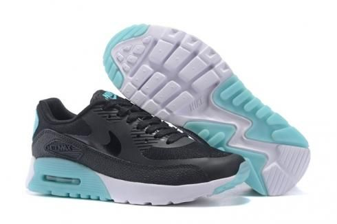 Nike Air Max 90 Ultra Essential All Jade Turquoise Women